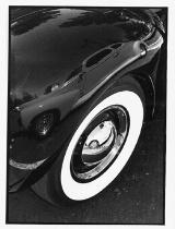 Car Reflection