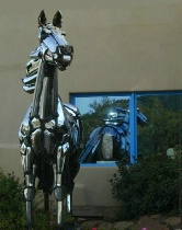 Horse of Bumpers2