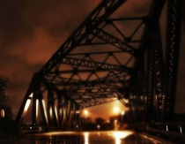 Kansas City: Bridge