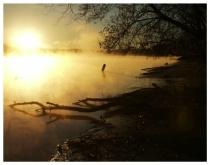 River Myst