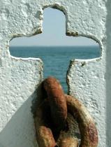 Anchored Faith
