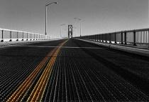 We'll Cross This Bridge When We Get To It
