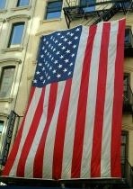 America Unites