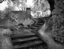 Stairway to Light