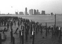 Pierscrapers