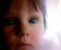 The Innocent Child
