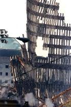 WTC REMAINS
