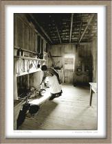 Kountry Kitchen,Agrirama- Tiften, GA.