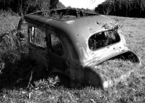 Sedan's End