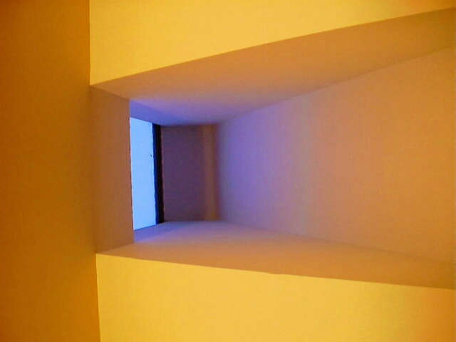 Ceiling II
