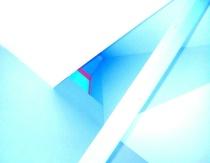 Ceiling IV