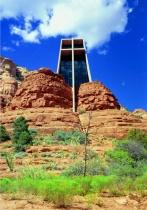 Red Rock Church