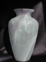 Vase ( texture)