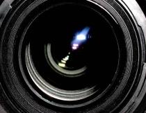 Lenses ( grap. elements)