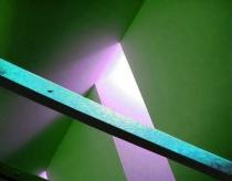Ceiling VII