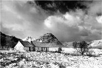 Blackrock Cottage
