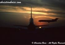 Flying Classics