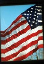 Relections of Patriotism