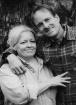 Paul & Debbie...