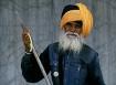 Old sikh