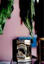 Cigarros El Nativo de Mayagüez