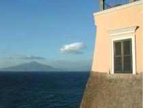 Gulf of Sorrento