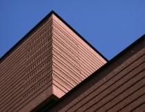 Bricks and angles