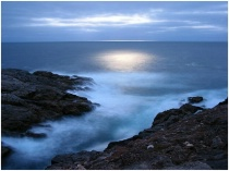 Cape Carnot Australia