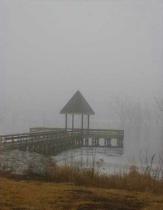 Walnut Creek Recreation Park