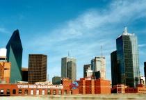 West End--Dallas, TX