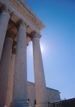 Supreme Court (edited)