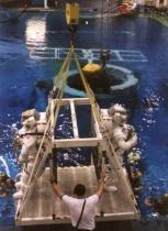 Hubble mission