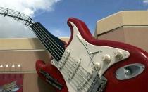 Rock & Roller