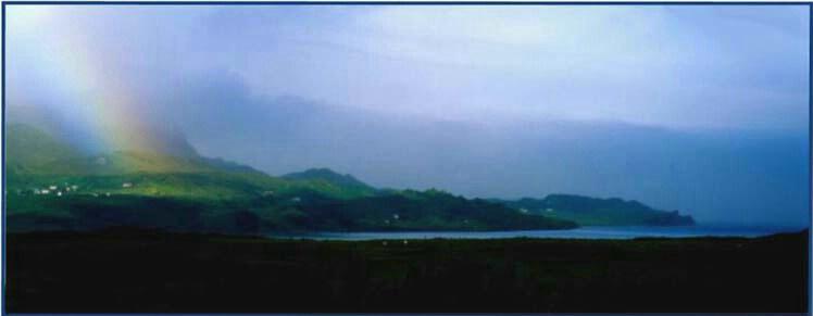 Rainbow-Scotland