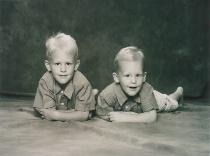Nephews Original