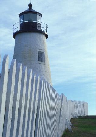 Lighthouse_bg_1.tif