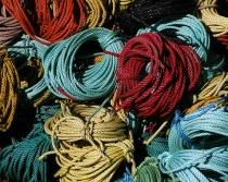 Lobsterman's Ropes
