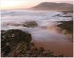 Coles Point III