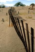 Puupika Cemetery in Lahaina