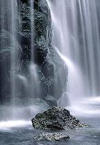 Garden Falls