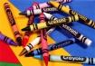 Crayola Color Fea...