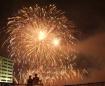 I see Fireworks w...