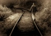 Tracks of time