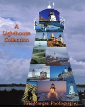A Lighthouse Collection