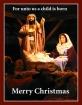 Merry Christmas t...