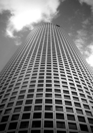 Babilon Tower 2