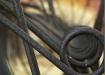 Thrasher Detail