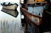 Sky Boat Reflecti...