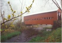 Heikes  Bridge