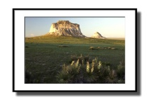 Pawnee Buttes Grassland